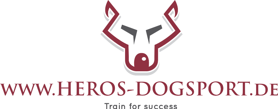 Hundeschule SMAR - Hundesport - powered by Contrexx Dog